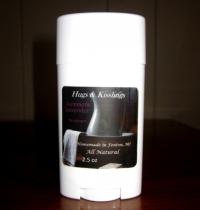 Summer's Lavender Deodorant (2.5 oz.)