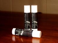 Peppermint Lip Balm (.15 oz.)